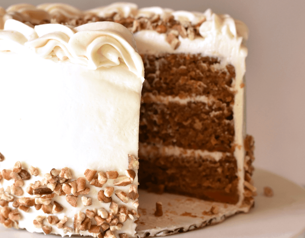 Old Fashioned Carrot Cake Recipe   carrot cake   best carrot cake recipe   cake recipe   healthy cake recipe   easter cake recipe   holiday cake recipe   yummy cake recipe   easy carrot cake   southern carrot cake recipe   moist carrot cake recipe  