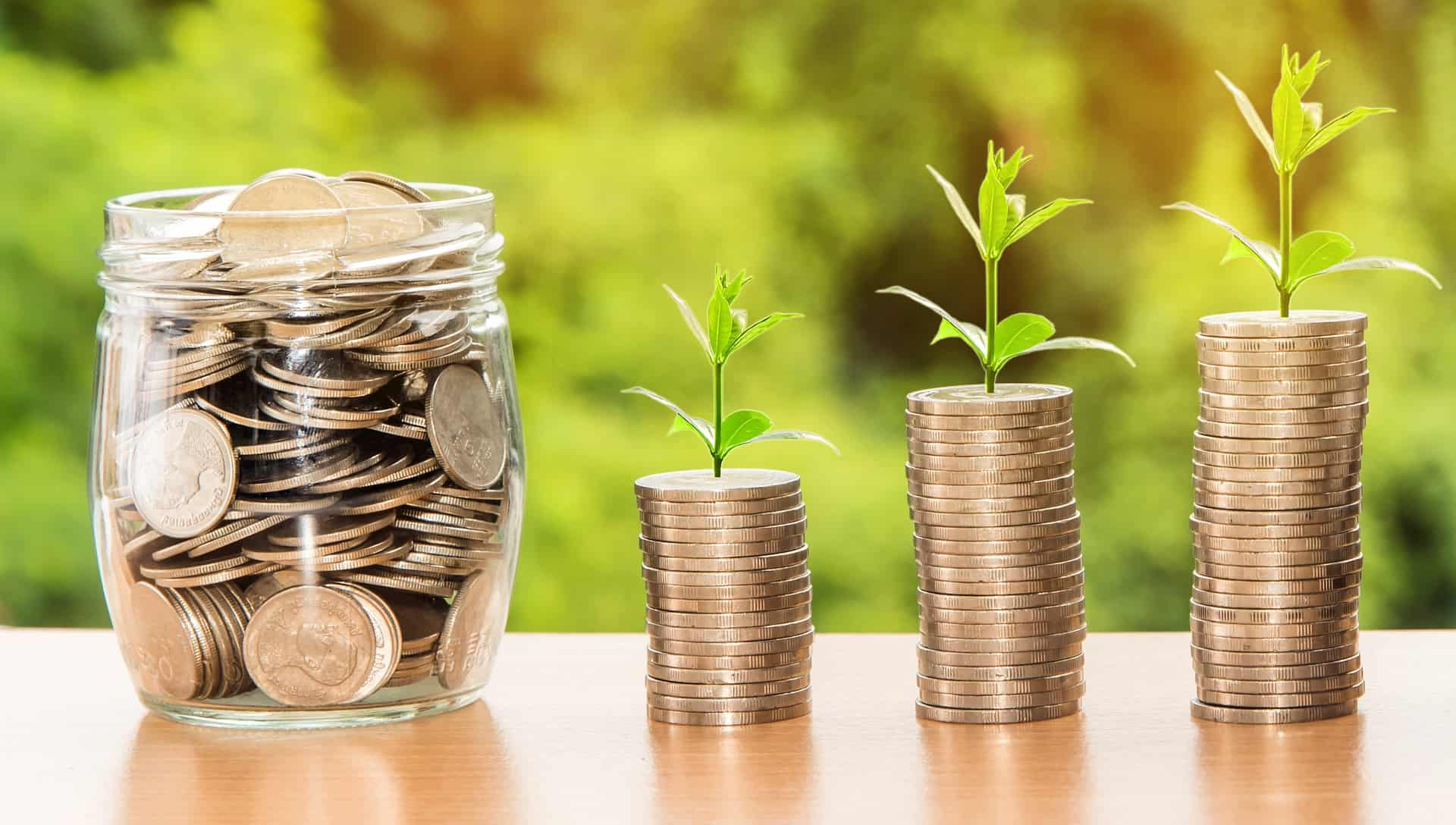 How to Build an Emergency Fund Fast