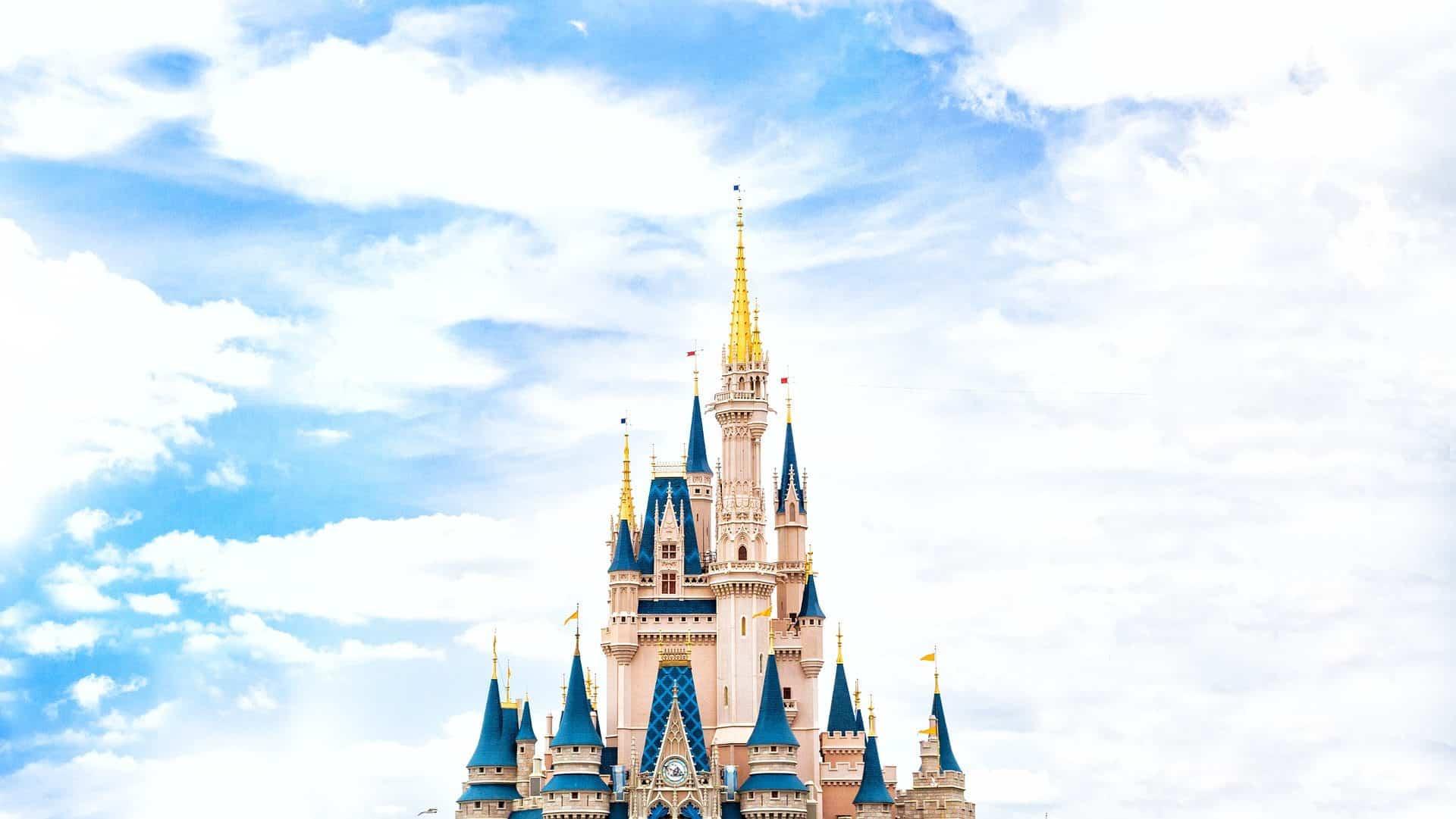 Walt Disney World 2020: The Best & Worst Months to Plan a Trip