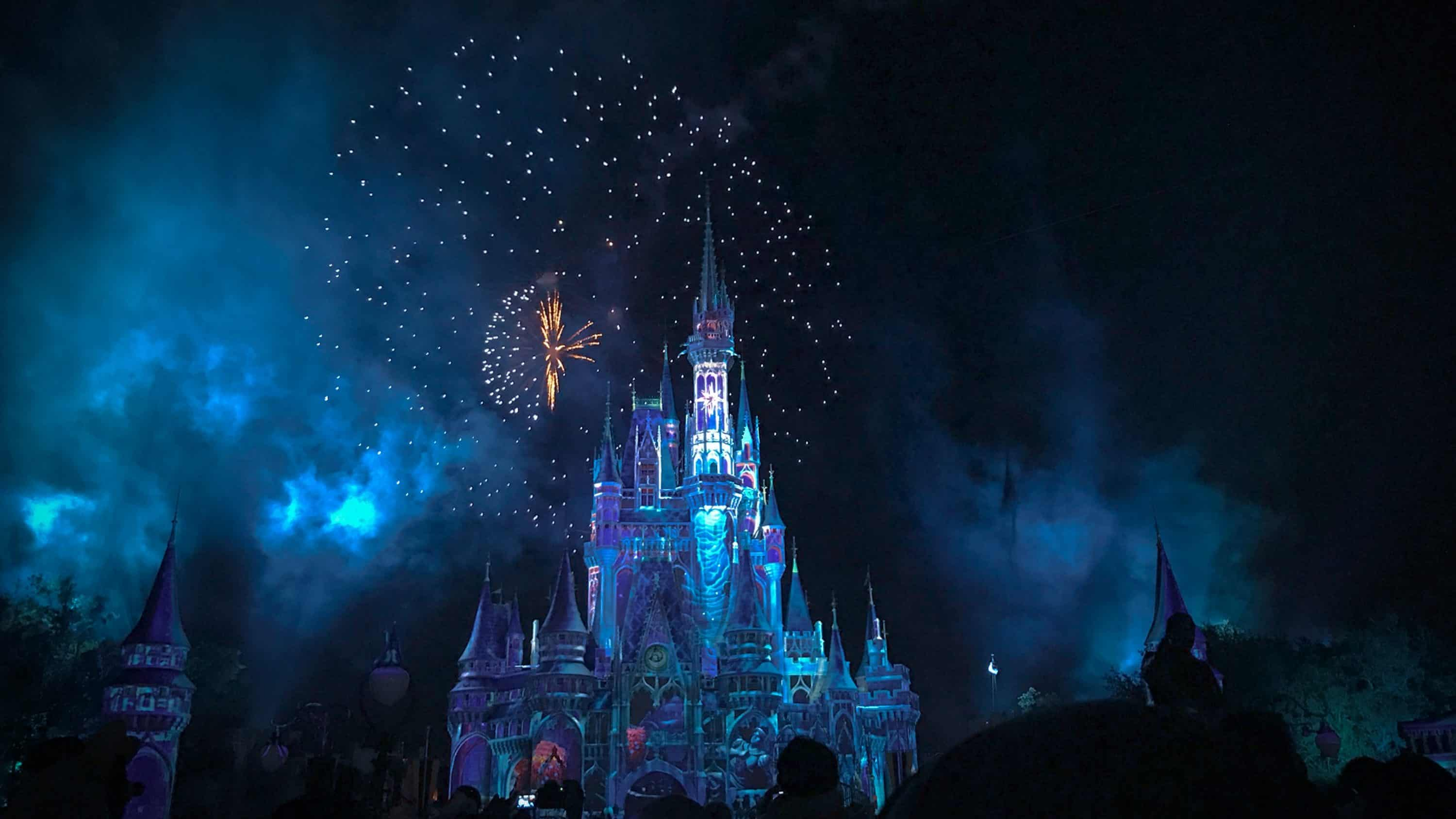 How to Save Money on Your Disney World Hotel Budget