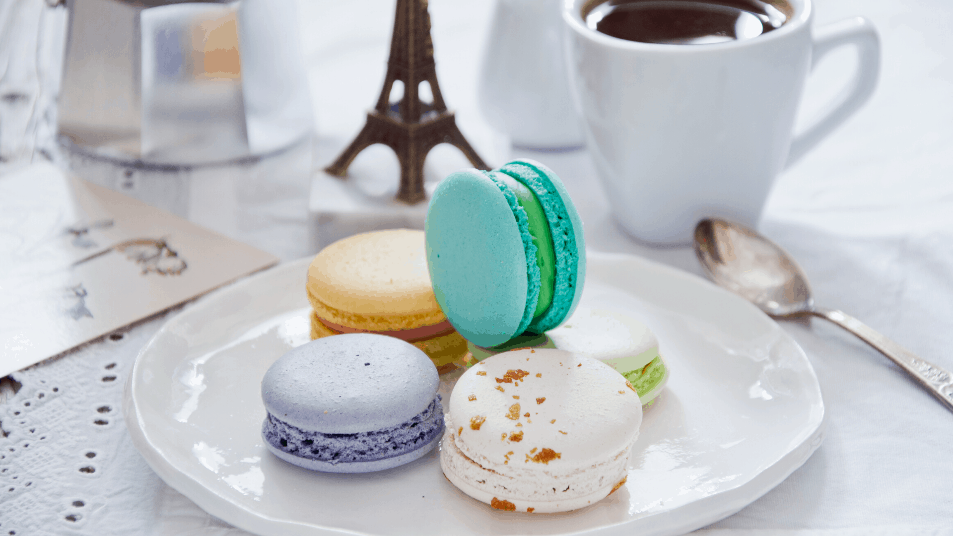 14 Of The Best Local Foods To Try In France