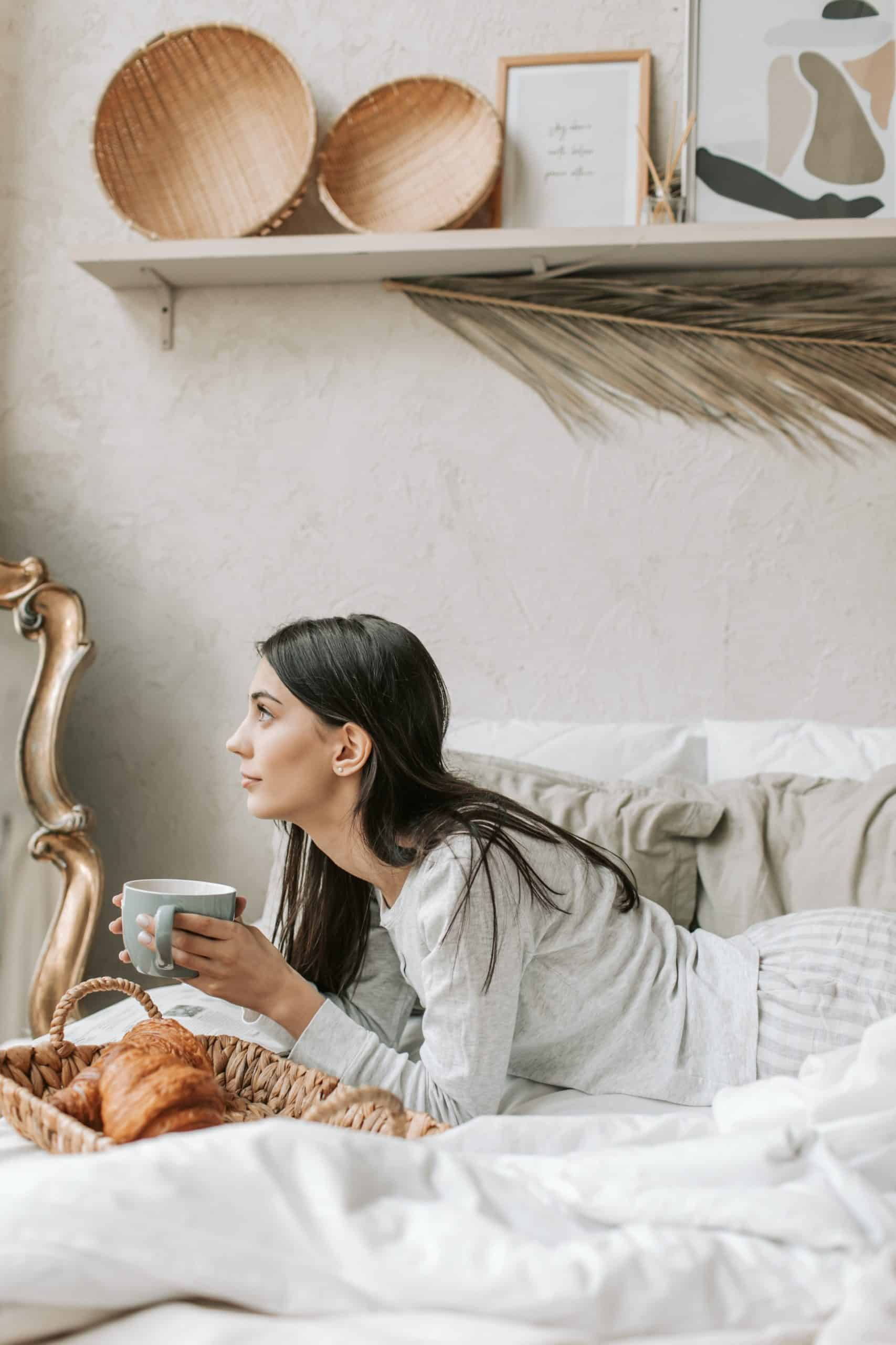 6 Ways to Create More Space In Your Home
